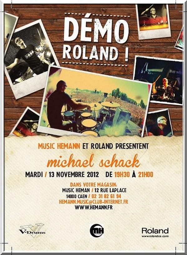 demo-roland-13-nov-2012.jpg