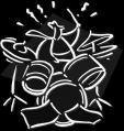 logo dessin 2 A.jpg